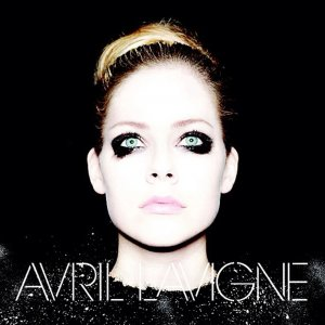 avril_lavigne_album_a_p