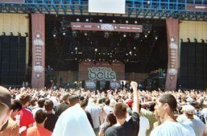 Rock-The-Bells-Concert