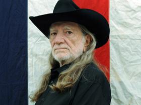 Willie Nelson (CMT News)