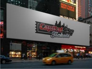 www.capitalcitytickets.com