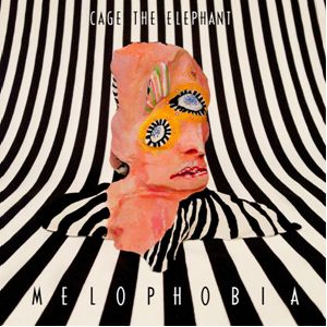 cage-the-elephant_melophobia