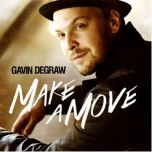 gavin-degraw_make-a-move-300x300