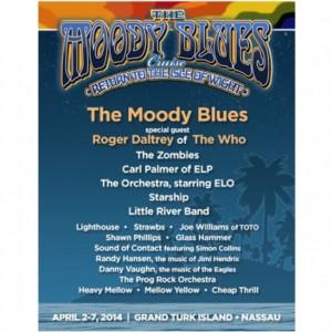 moody-blues-cruis_2014-300x300