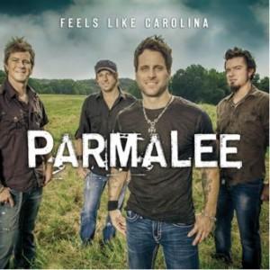 parmalee_feels-like-carolina-300x300
