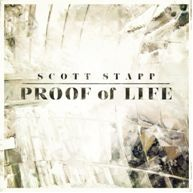 scott-stapp_proff-of-life