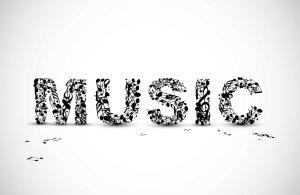 Music_41079239