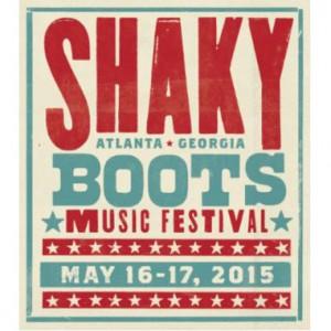 www.shakyboots.com