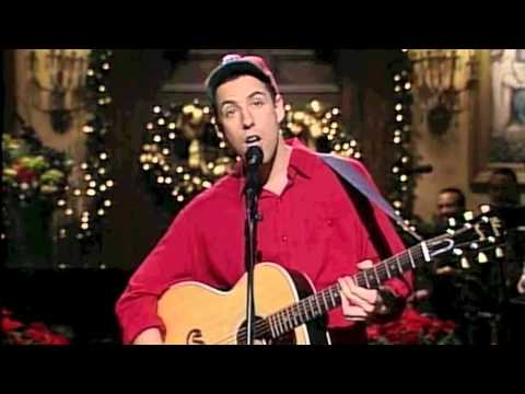How to Buy Adam Sandler Comedy Tickets Online at Discount ...