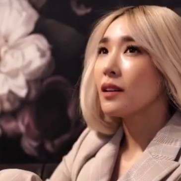 Tiffany Young Tickets