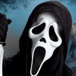 ¡Ghostface de Scream se une al Roster de Dead By Daylight!