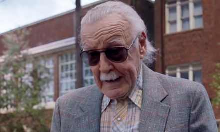 Ex manager de Stan Lee enfrenta cargos por abuso de ancianos.