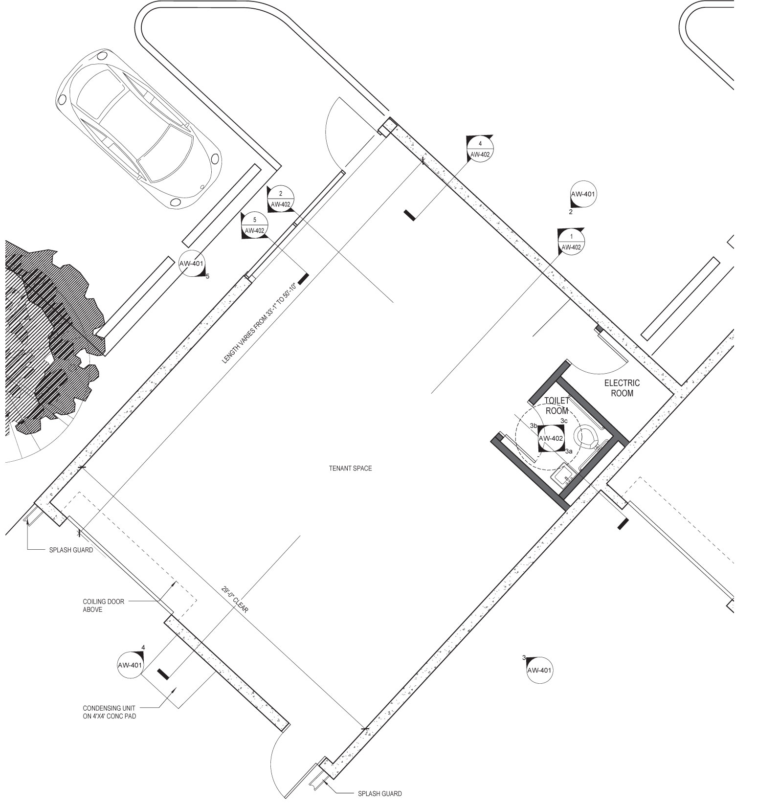 Plans Warehouse Find House Plans