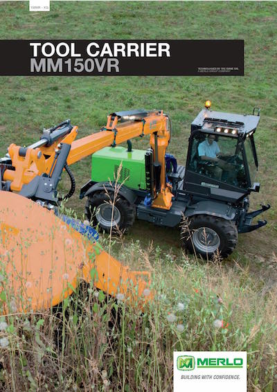 Tool Carrier MM 150VR-page-001