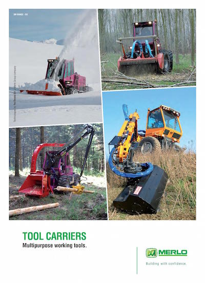 Tool Carriers-page-001