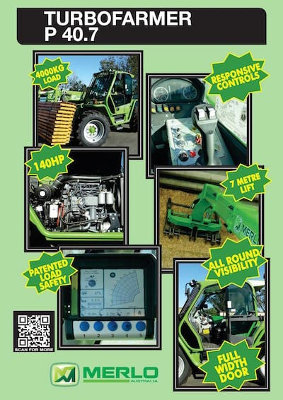 Turbofarmer P40.7-page-001