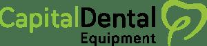 Capital Dental Equipment