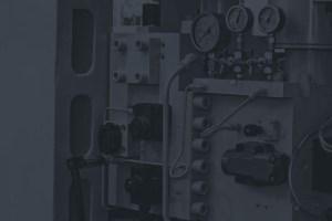 hydraulique industriel quebec