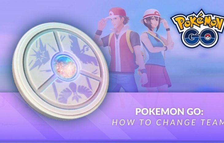 Se filtran posibles cambios de Pokémon Go