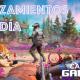 Lanzamientos del día videojuegos