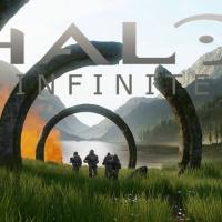 Halo Infinite no tendrá modo battle royale