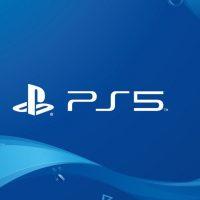[Rumor] Se filtra el diseño del kit de desarrollo de PS5