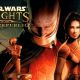 ¿Habrá película de Star Wars: Knights of the Old Republic?