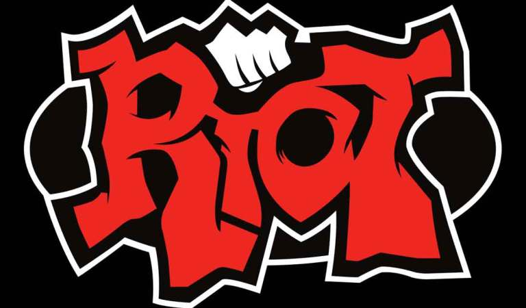 Riot Games, en serios problemas y bajo investigación