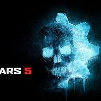Conoce el contenido gratuito que ofrecerá Gears 5