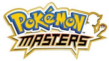 Ya sabemos que es Pokémon Masters