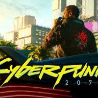 Se revelan detalles de contenidos DLC para Cyberpunk 2077