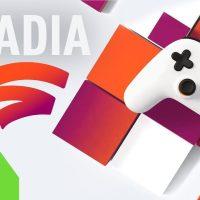 Stadia no es el 'Netflix' de los videojuegos