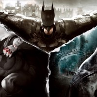 TOP | Los 10 mejores videojuegos de Batman