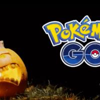 ¡Se anunció oficialmente el evento de Halloween en Pokémon GO!