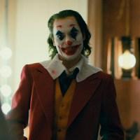 El director de «Joker» explica por qué el cambio de colores en el personaje