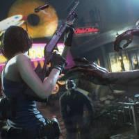 Conoce los cambios de Raccoon City en el Remake de Resident Evil 3