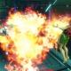 «Rise of the Phoenix» la nueva expansión de Marvel Ultimate Alliance 3