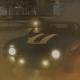 Fast & Furious: Crossroads, el juego inspirado en Rápidos y Furiosos