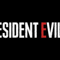 VIDEO | Resident Evil 3 ¡Disponible el próximo año!