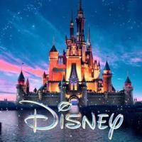 El remake de un juego clásico de Disney llegará pronto