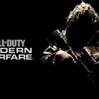 Conoce el nuevo contenido que llegará a Call of Duty: Modern Warfare