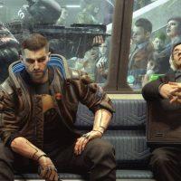 OFICIAL   Cyberpunk 2077 ha sido retrasado
