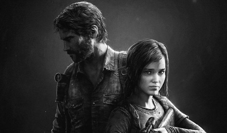 Se unen nuevos actores para la serie The Last of Us