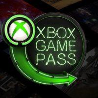 Conoce la lista de los juegos que dejarán pronto Xbox Game Pass