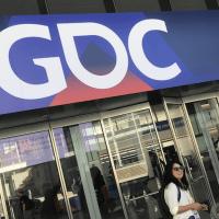 PlayStatation y Facebook no asistirán a la GDC por el Coronavirus