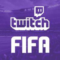 Vincula FIFA 20 con Twitch y consigue sobres gratis