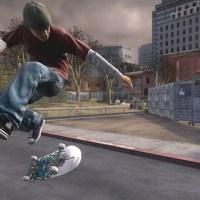 OFICIAL | Lanzarán un documental de Tony Hawk's Pro Skater