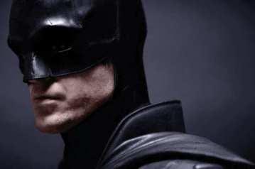 The-Batman-Robert-Pattinson