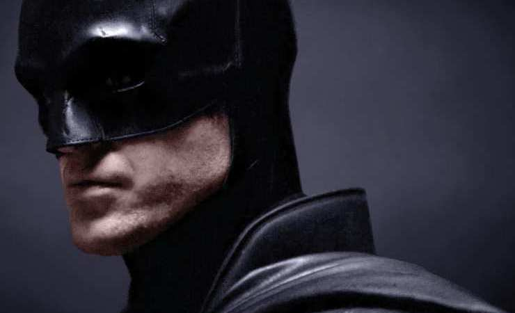 RUMOR | Serie de Gotham PD sería precuela de The Batman