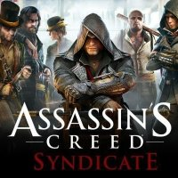Assassin's Creed Syndicate llegó gratis a Epic Games Store