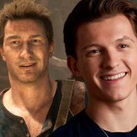 La película de Uncharted se basará en la 4ta entrega de la saga